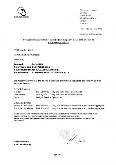 Refta_sertifikatas 2019m